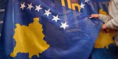 kosovo_flagge