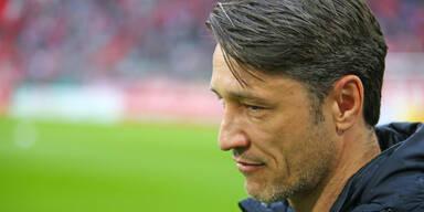 Wunschspieler sagt dem FC Bayern ab