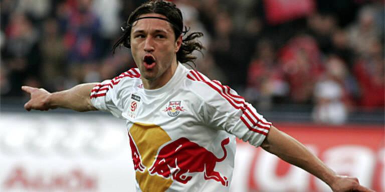Kovac glaubt an Last-Minute-Wunder