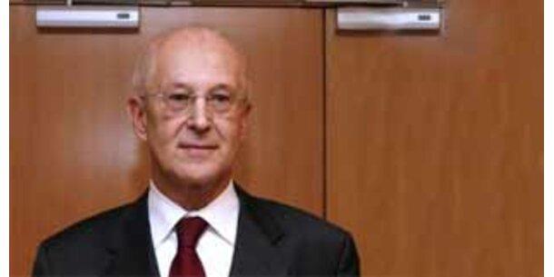 A-Tec - neues Offert für Kauf der serbischen RTB