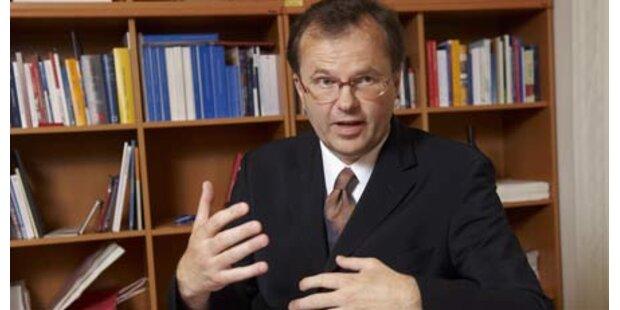 SPÖ setzt weiter auf Volksabstimmungen