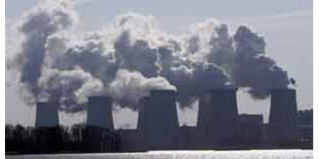 Japan steht vor Energie-Notstand