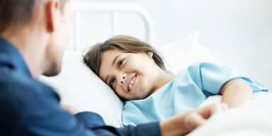 10.000 Kinder haben Epilepsie