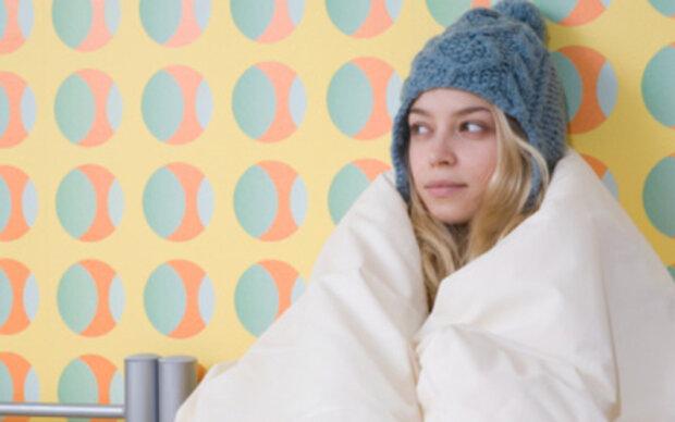 Die wichtigsten Fragen zur Grippe