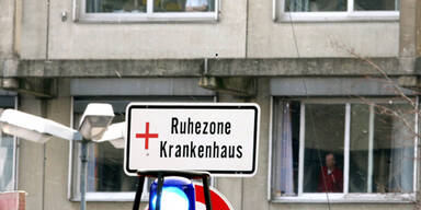krankenhaus_