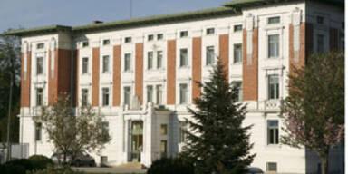 krankenhaus amstetten