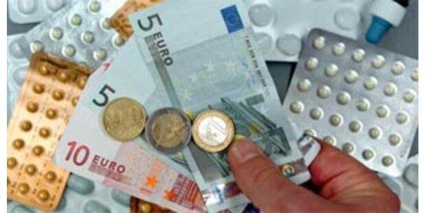 Opposition kritisiert Finanzierungspaket für Krankenkassen