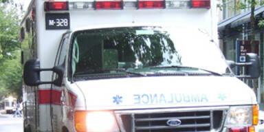 krankenwagen_usa