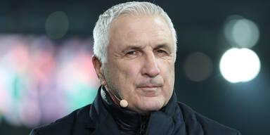 'Liebe UEFA, sag die EM endlich ab!'
