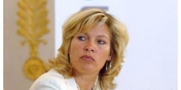Kranzl will Staatssekretäre abschaffen