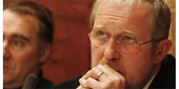 Filmwirtschaft appelliert an ORF-Räte