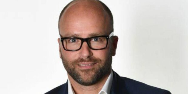 HSV-Manager: Polizei hat erste Spur