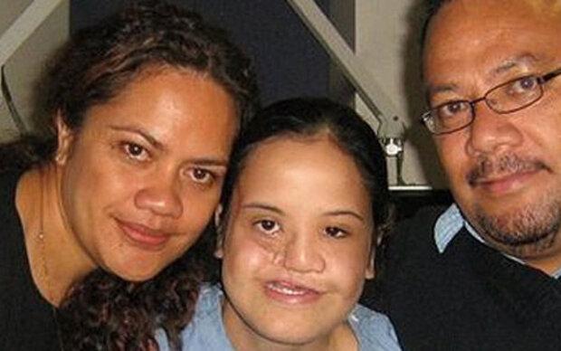 Krebs-Kind löst Spendenboom aus