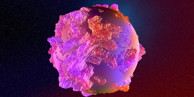 Klinische Studie zu Methadon in der Krebstherapie