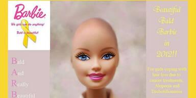 Krebs-Barbie