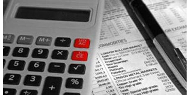 AK klagt gegen zwei Finanzsanierer