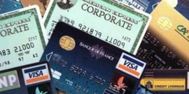 kreditkarte_neu