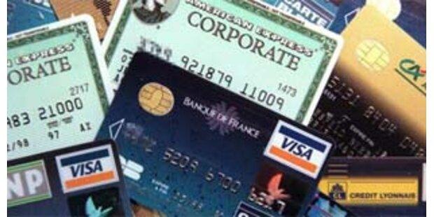 Keine Kreditkarte für Pädophile in Holland
