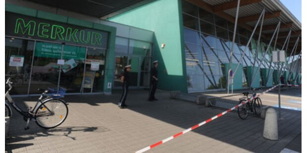 Kritik an Krems-Ermittlungen