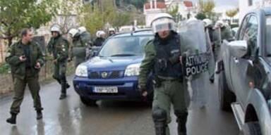 kreta-polizei