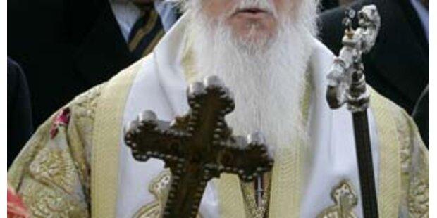 Christen-Mörder von Malatya wieder vor Gericht