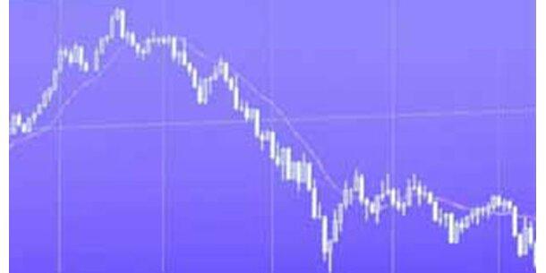 Europas Wirtschaft schrumpft weiter