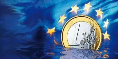 Gemeinsam mit Deutschland für Euro