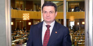 SPÖ: Freundschaftlicher Dialog mit Italien gefährdet