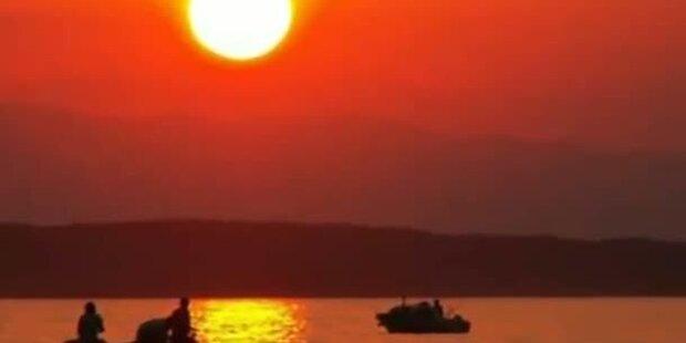 Novasol Ferienwohnungen in Crikvenica-Selce