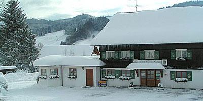 krone_winter