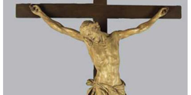 Kruzifix! Kreuz-Debatte reisst nicht ab