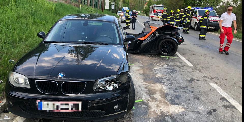 ktm-x-bow-crash-steiermark4.jpg
