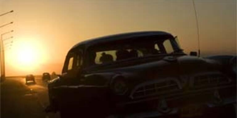 Reisefreiheit für Kuba - vielleicht schon bald Realität