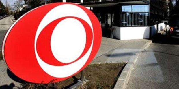 ORF setzt auf Standort Küniglberg