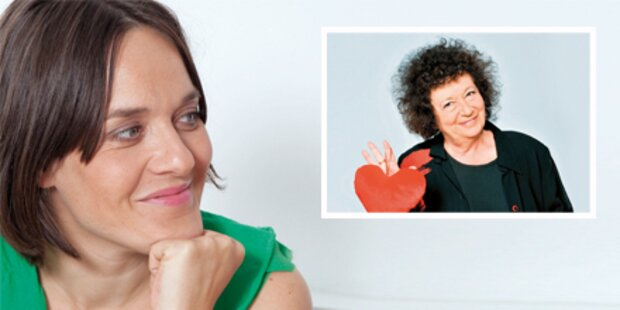 ORF: Kuppelshow für Single-Eltern