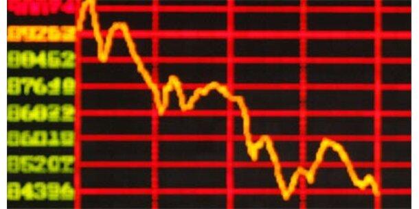 Sagen Sie uns Ihre Meinung zur Finanzkrise