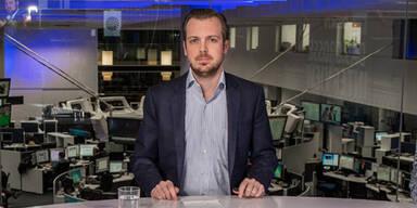 Ein Kommentar von OESTERREICH- und oe24-Chefredakteur Niki Fellner zum Flughafen