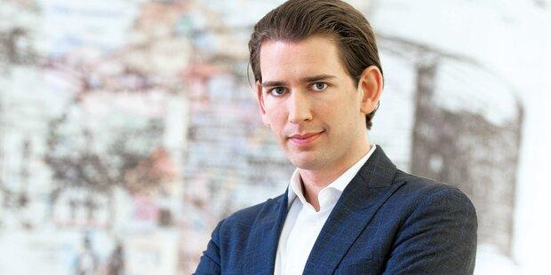 Was trägt Salzburg zum Wahlergebnis bei?