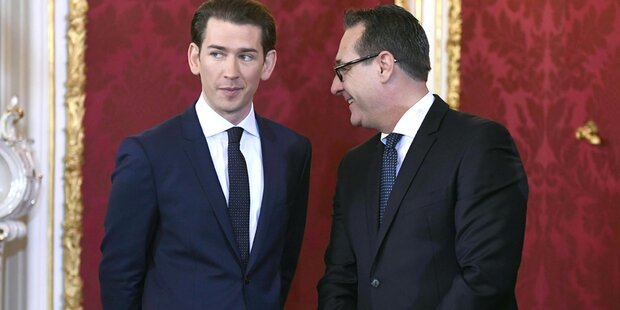 EU schließt Sanktionen nicht aus