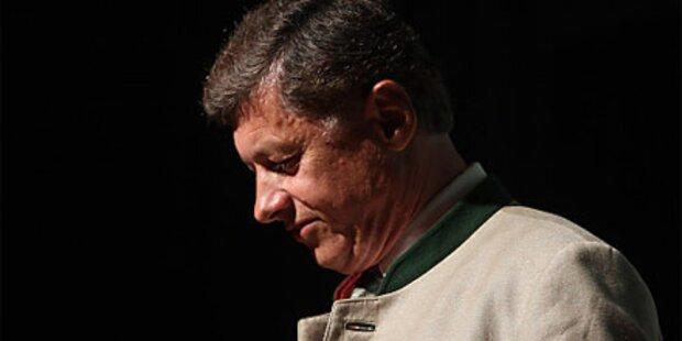 Staatsanwalt will Auslieferung Kurzmanns