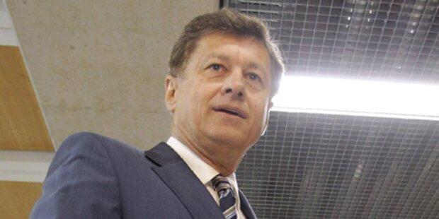 FPÖ will Volksabstimmung zu Abschiebung