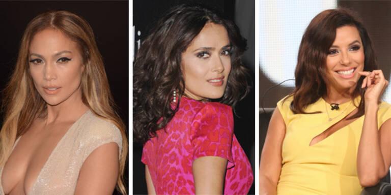 Die Beautytricks der Latinas