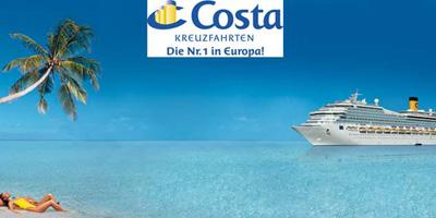 l_costa_atlantica