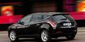 Bild: Lancia