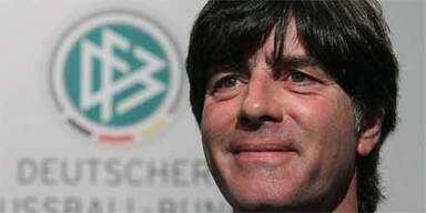 Deutsche planen schonen EM-Quartier