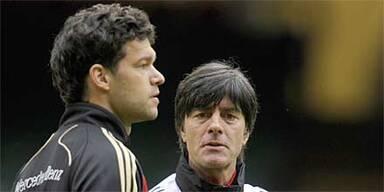 DFB-Team: