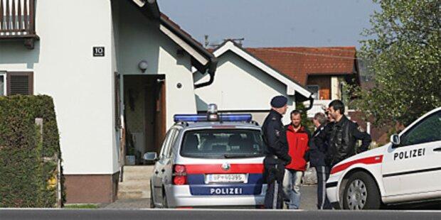 Mordverdacht gegen Polizisten ausgeräumt