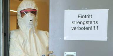 labor_schweinegrippe
