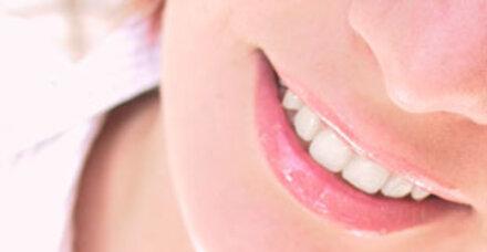 Zahnerkrankungen erhöhen das Krebsrisiko