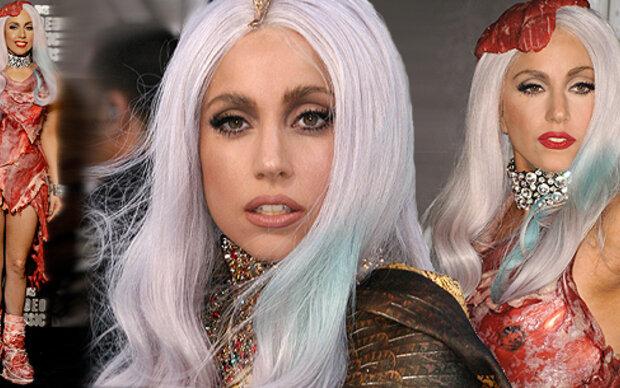 Von Lady Gaga zu Thierry Mugler